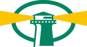 leuchtturm_logo
