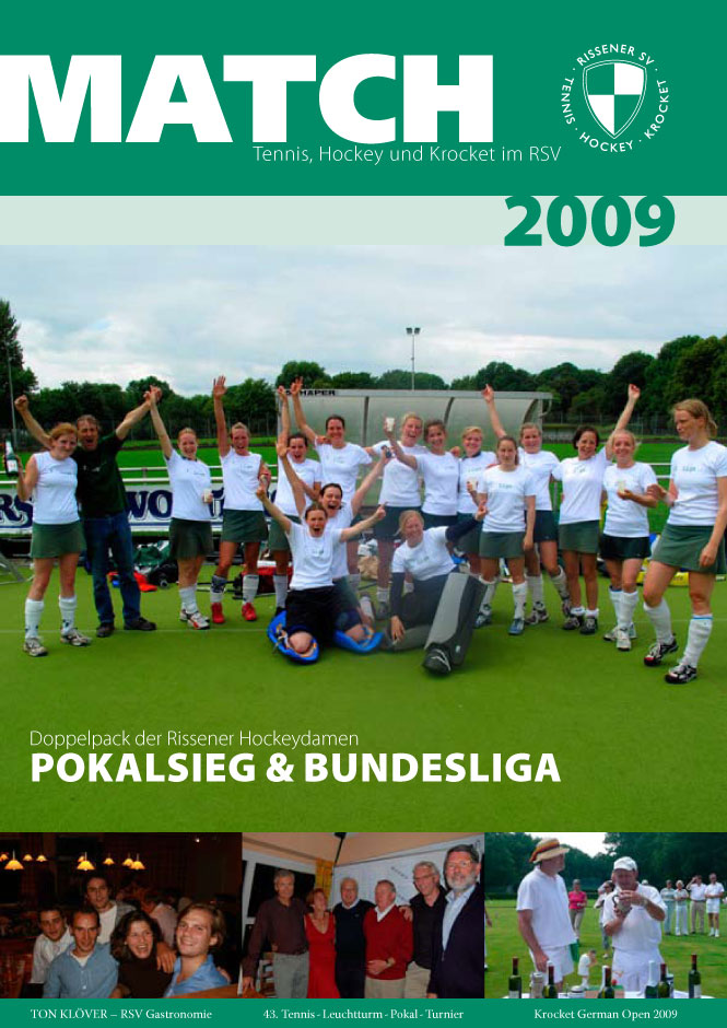 Match 2009