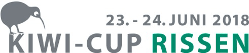Kiwi-Cup-Logo