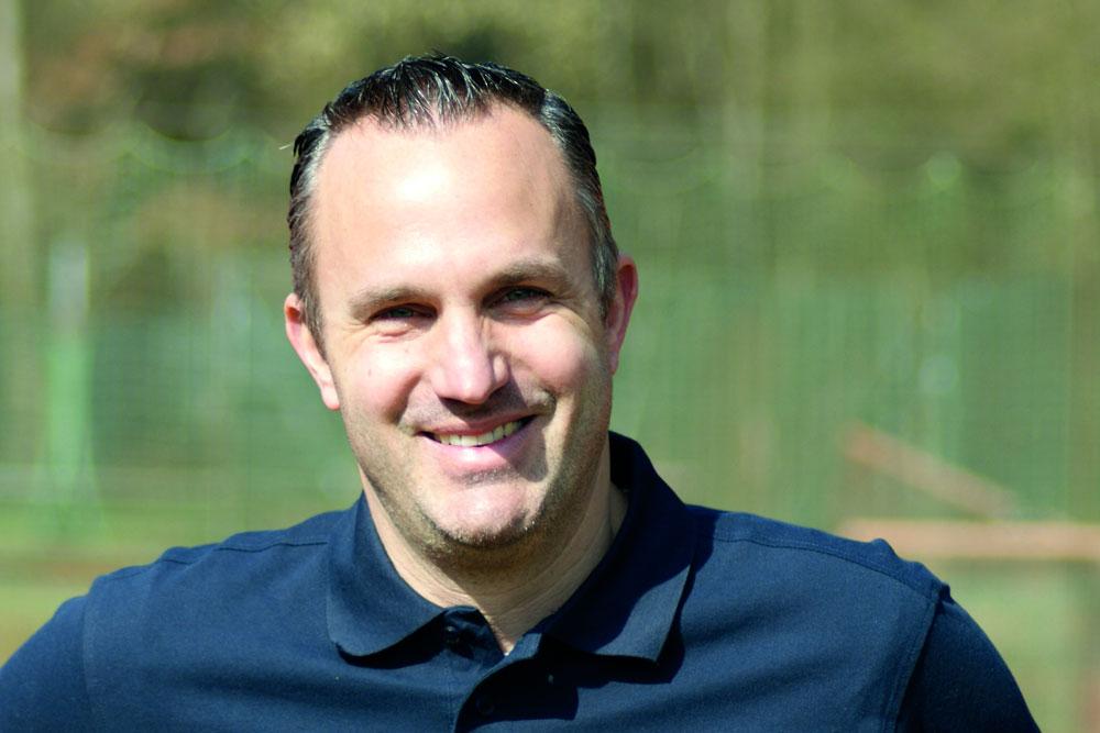 Ferdinand Fahlke