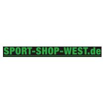 Sport Shop West