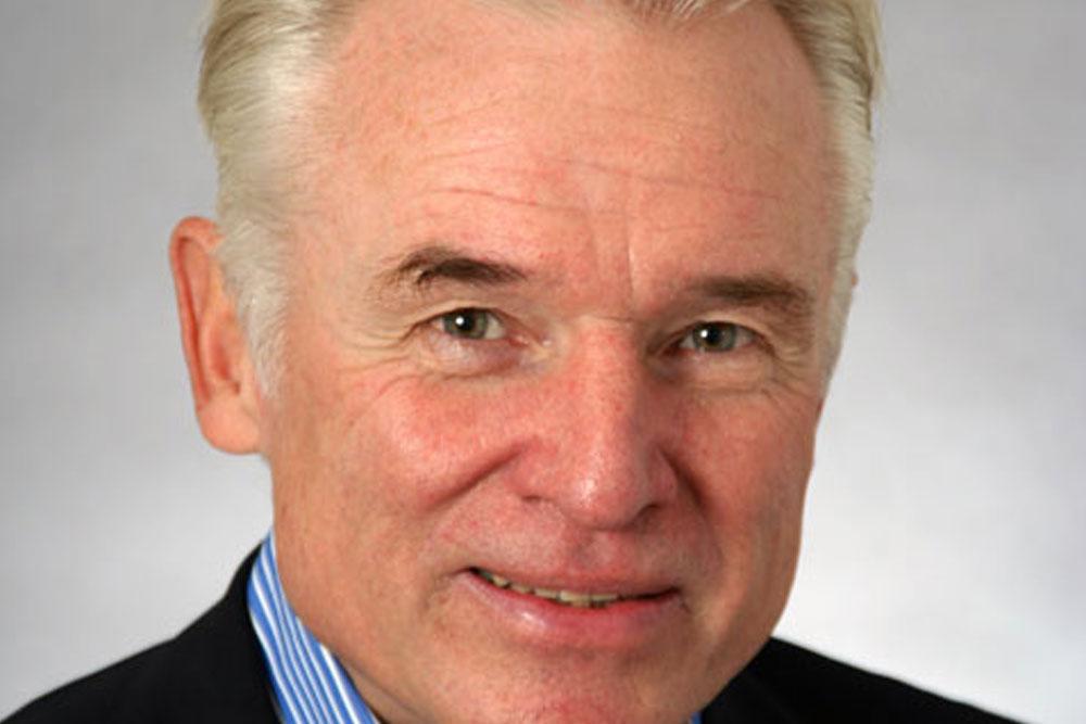Werner Götte