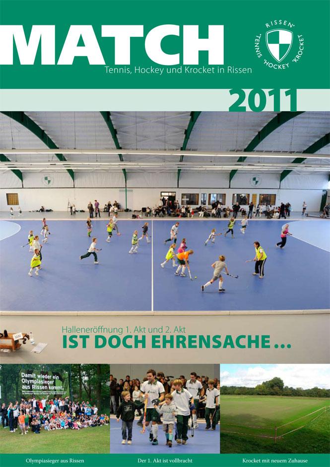 Match 2011