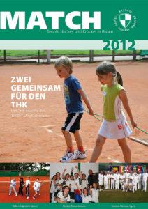 Match 2012