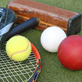 tennis-hockey-krocket