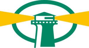 thk_rissen_leuchtturmpokal_logo
