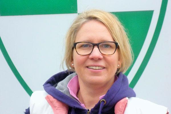 Anke Wesche