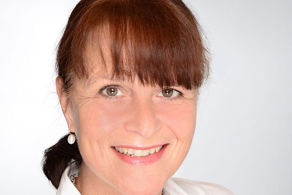 Daniela Alisch