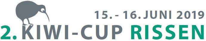 2. Kiwi-Cup Rissen