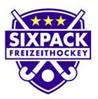 Sixpack Freizeithockey