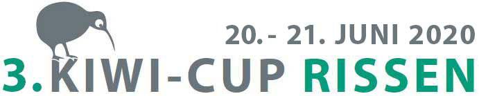 3 Kiwi Cup 2020