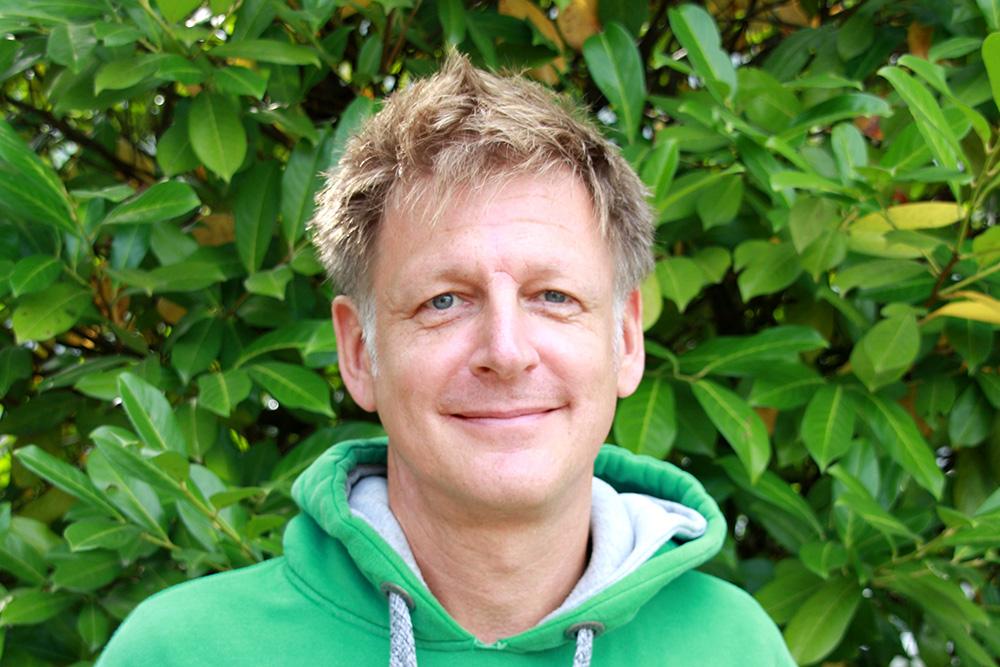 Jan Alkenbrecher