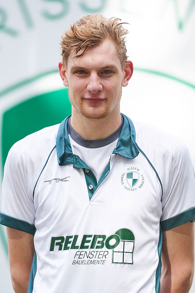 Hannes Garvs