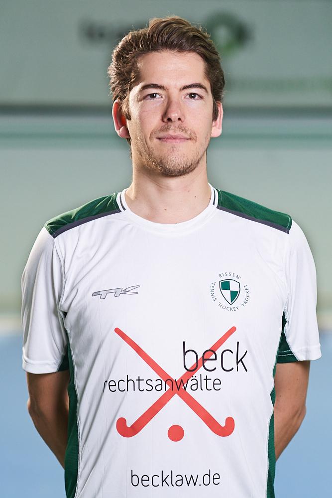 Tim-Oliver Fedeler