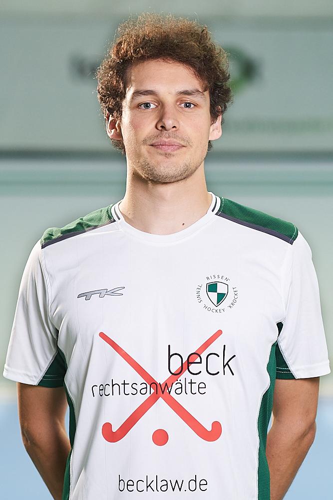 Jakob Stumme