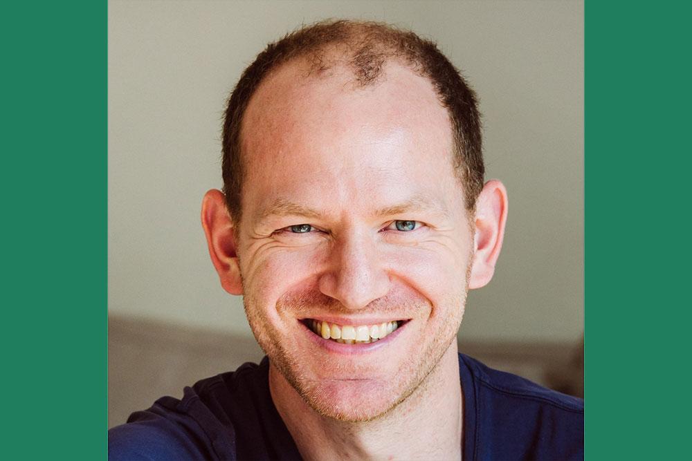 Marc-Christopher Hausch